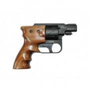 Револьвер РК-1 сигнальный