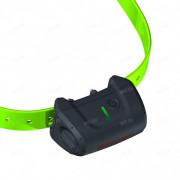 Запасной ремешок для ошейников Canicom 5, зеленый (68 см)