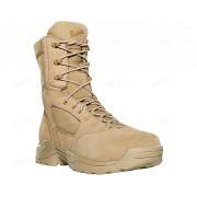 Армейские ботинки DANNER Army Kinetic GTX, цвет песочный
