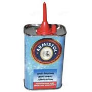 Смазка жидкая, универсальная, Armistol anti-friction anti-wear, 120 мл