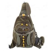 Рюкзак Tenzing TZ 1140, Loden, вес 1,8 кг