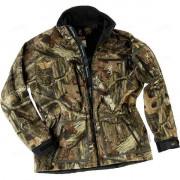 Куртка BROWNING Hell`s Canyon, камуфляж Mossy Oak Infinity