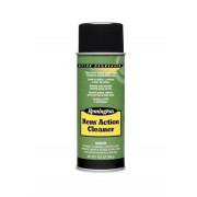 Очиститель Rem™ Action Cleaner 310мл (аэрозоль)