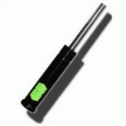Пружина газовая УСИЛ (170 атм) МР-512