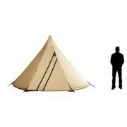 Палатка 5-местная TERMA TypeTIPI-5 серии Premium
