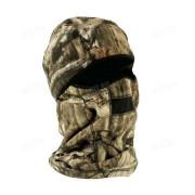 Балаклава-маска BROWNING, Mossy Oak Infinity