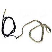 Чистящий шнур для оружия калибров 9.3x62, 9.3x53R, .35 Whelen, .358 Norma, Bore Snake