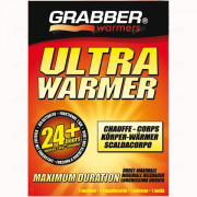 Термовкладыш ULTRA WARMER