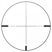 Оптический прицел Discovery VT-T 4-16x50 SFVF