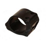 Адаптер-кольцо MAK для монтажа тактических фонарей на кольцо TRMP (MAK)