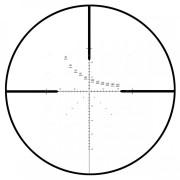 Оптический прицел Discovery VT-3 4-16x50 SFAI
