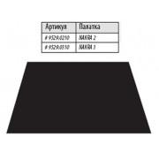Ground Sheet Nakra 2