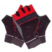Перчатки для спортивной стрельбы Roc Import (Франция)