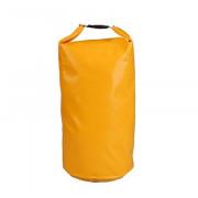 Nylon Dry Pack - M