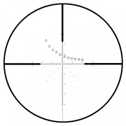 Оптический прицел Discovery VT-3 6-24x50 SFAI