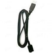 USB-кабель для Kestrel 5-й серии