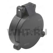 Защитный откидной колпачок на окуляр прицелов Aimpoint CET/ACET 9000, Comp