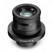 Окуляр для трубы Vortex Razor HD 30x с дальномерной сеткой MRAD