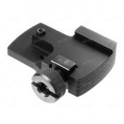 Кронштейн Docter для установки DocterSight на CZ 550 (15.5-16 мм)