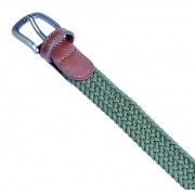 Flexi Belt - Women's Olive