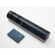 Точилка керамо-алмазная с камнем (зерн 1000) для заточки японских ножей
