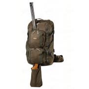 Рюкзак HALTI KAURIS с переносным походным стулом