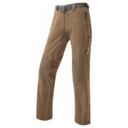Брюки Terra Ridge Pants