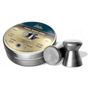 Пули для пневматики H&N Final Match LG 4,48 мм (.177) 0,53 грамма (500 шт.)