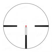 Оптический прицел Schmidt&Bender 2.5-10x56 Klassik LM