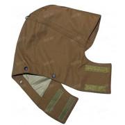 Капюшон APOLO A-TEX нерегулируемый, без подкладки, влагостойкий, камуфляж Advantage Timber