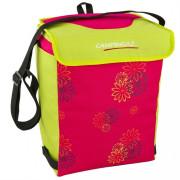Сумка изотермическая Campingaz Pink Daysy MiniMaxi 19 л, 2000013689