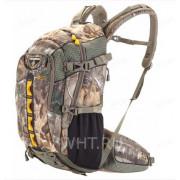 Рюкзак Tenzing TZ 2220 Day Pack, Realtree Xtra, вес 2,7 кг