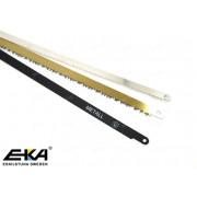 Дополнительное полотно по металлу к складной пиле EKA Combi Saw Viking, 21 дюйм
