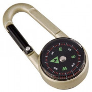 Карабин-компас