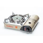 NaMilux NA-164PS