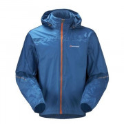 LITE-SPEED H2O JACKET