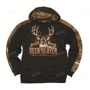 Балахон BUCK WEAR Deer Slayer