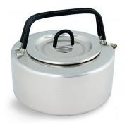 Tea Pot 1.0