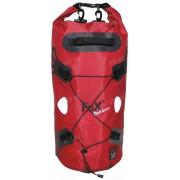 Водонепроницаемый баул-рюкзак DRY PAK 30 от FOX Outdoor