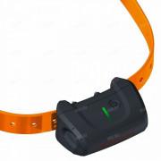 Запасной ремешок для ошейников Canicom 5, оранжевый (68 см)