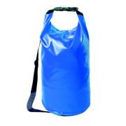 Vinyl Dry Sack with strap - 30L