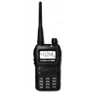 Портативная радиостанция BS 739 P3 от BSPlanet