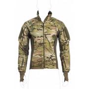 Куртка тактическая UF PRO Delta AcE Plus, камуфляж MultiCam