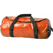 Duffel Dry Bag 90 L