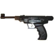 Пистолет пневм. BLOW H-01, кал.4,5 мм