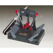 V-образный складной станок для ручной заточки ножей EdgeCraft