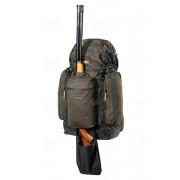 Рюкзак HALTI MOOSE с конструкцией для вентиляции в области спины