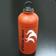 FMS-B1 Емкость для топлива