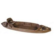 """Лодка для охоты Beavertail """"Stealth 2000"""""""