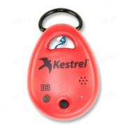 Kestrel Drop 3, красный